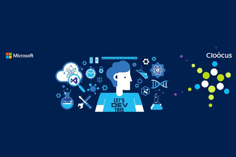 개발팀과-운영팀의-협업을-위한-최상의-플랫폼-Azure-DevOps-웨비나
