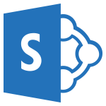 Product_Office365_Sharepoint